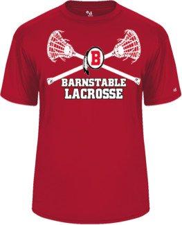 4120-Badger B Core T-Shirt
