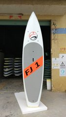 "10'6"" and 11'6"" Private labeled FJ1 Paddleboards"