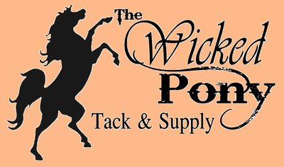 The Wicked Pony