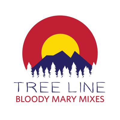 Treeline BMM LLC