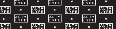 Alt Lyfe LLC