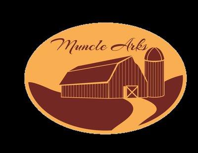 Muncle Arks Gourmet LLC