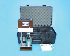 Ofite The Model 800 8-Speed Electronic Viscometer - Free shipping US