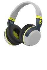 Skullcandy Hesh 2 S6HBGY-384 Wireless With Mic-Hot Line