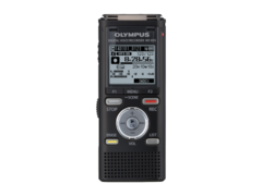 Olympus WS-833 Voice Recorder with Free 32GB Micro SD Card