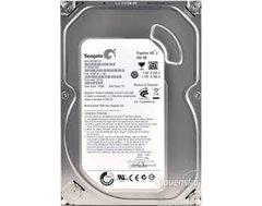 Seagate 320GB Internal Hard Drive (ST3320311CS) 5900 RPM 8MB Cache SATA 3.0Gb/s Refurbished 1 Year Seller Warranty