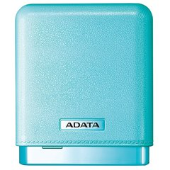 Adata Powerbank PV150 10000mah Blue For Tablets, Mobiles Blue