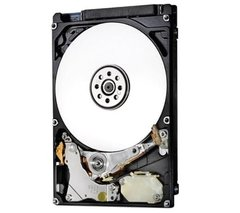 Hitachi 1TB Laptop Hard Disk 7200 RPM
