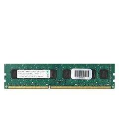 Hynix 4GB DDR3 RAM 1333-FSB