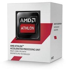 AMD Athlon 5350 APU 2.05GHz Processor