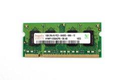 HYNIX 1GB DDR2 SODIMM 2RX16 PC2-6400S-666-12 Laptop RAM Memory