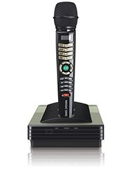 Kortek Magic Sing ET31KH Dual Wireless Karaoke Mic.