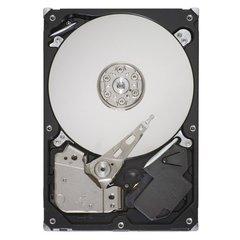Seagate 160GB Internal Hard Drive SATA Refurbished 1 Year Seller Warranty
