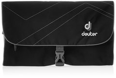 Deuter Wash Bag 2