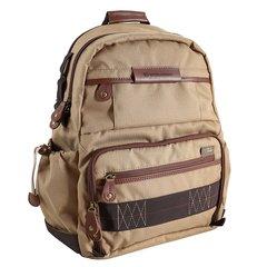 Vanguard Camera Bag Havana 41 Backpack