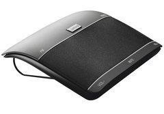 Jabra Freeway Bluetooth In-Car Speakerphone Black