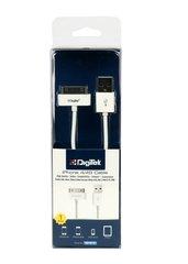 Digitek i4 Cable 1Meter DC1M i4 For IPhone.