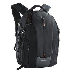 Vanguard Brand Camera Bag Up-rise II 46