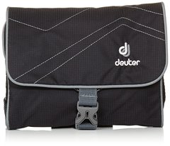 Deuter Black-Titan Bag Organizer
