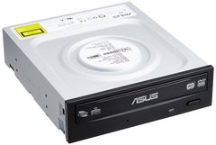 Asus Internal DVD Writer DRW-24D5MT