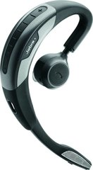 Jabra Motion Wireless Headset With Mic