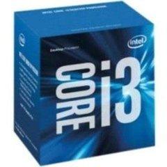 INTEL I3-6098P 3.6 GHZ 3MB CACHE LGA1151 PROCESSOR 6th Generation