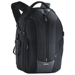 Vanguard Brand Camera Bag Up-rise II 48