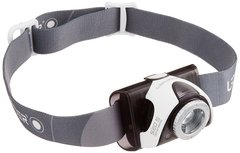 LED Lenser SEO 5 German Headlamp (Grey)
