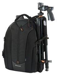 Vanguard Up-Rise II 49 Camera BackPack