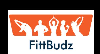 Fittbudz
