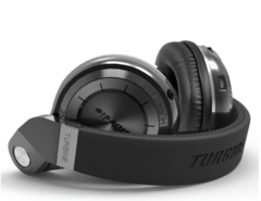 FittBudz T2S Wireless Bluetooth Headphones