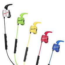 Fittbudz TE 1 Wireless Gym Headphones