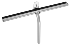 LaLoo Bathroom Accesories SO200 Shower Squeegee