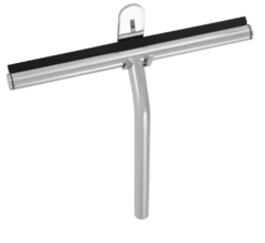 LaLoo Bathroom Accesories SO100 Shower Squeegee