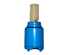 Ceramic cartridge PRCAHY05