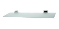 Lia - Glass shelf
