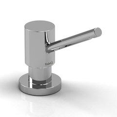 Soap Dispenser - Riobel SD2
