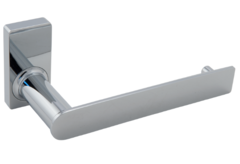 LaLoo Bathroom Accesories - Oxford Paper Holder
