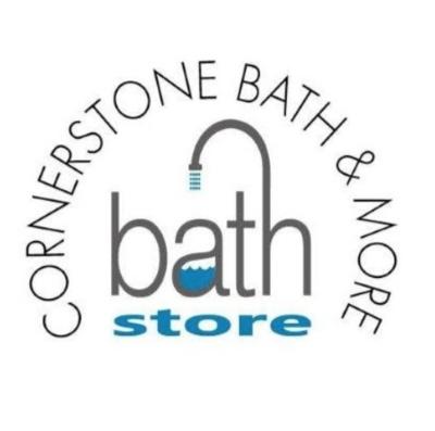 Cornerstone Bath and More