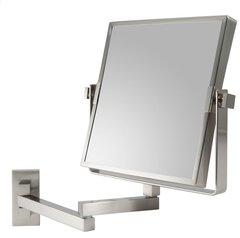 LaLoo 2024 Swing Mirror