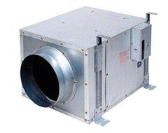 WhisperLine™ 440 CFM In-Line Fan FV-40NLF1