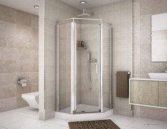 Shower Door - Fleurco Sevilla Neo 36