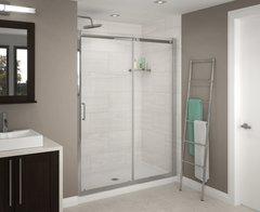 Shower Door - Fleurco Banyo Shuttle