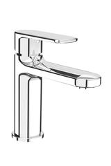 Rubi Bathroom Faucet - RMY11CC Myrto Single-lever