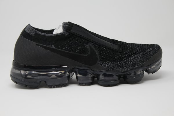 cheap Nike Air VaporMax Men's shoes Size:US7 wholesale jordans