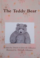 The Teddy Bear
