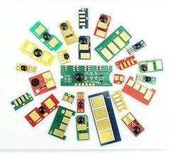 981Y Replacement Chips