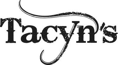 Tacyn's