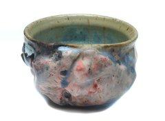 Small Face Tea Bowl