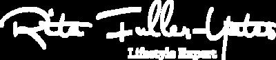 Rita Fuller-Yates Lifestyle Brands